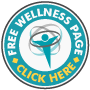 wellness page badge