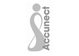 Accunect Connect