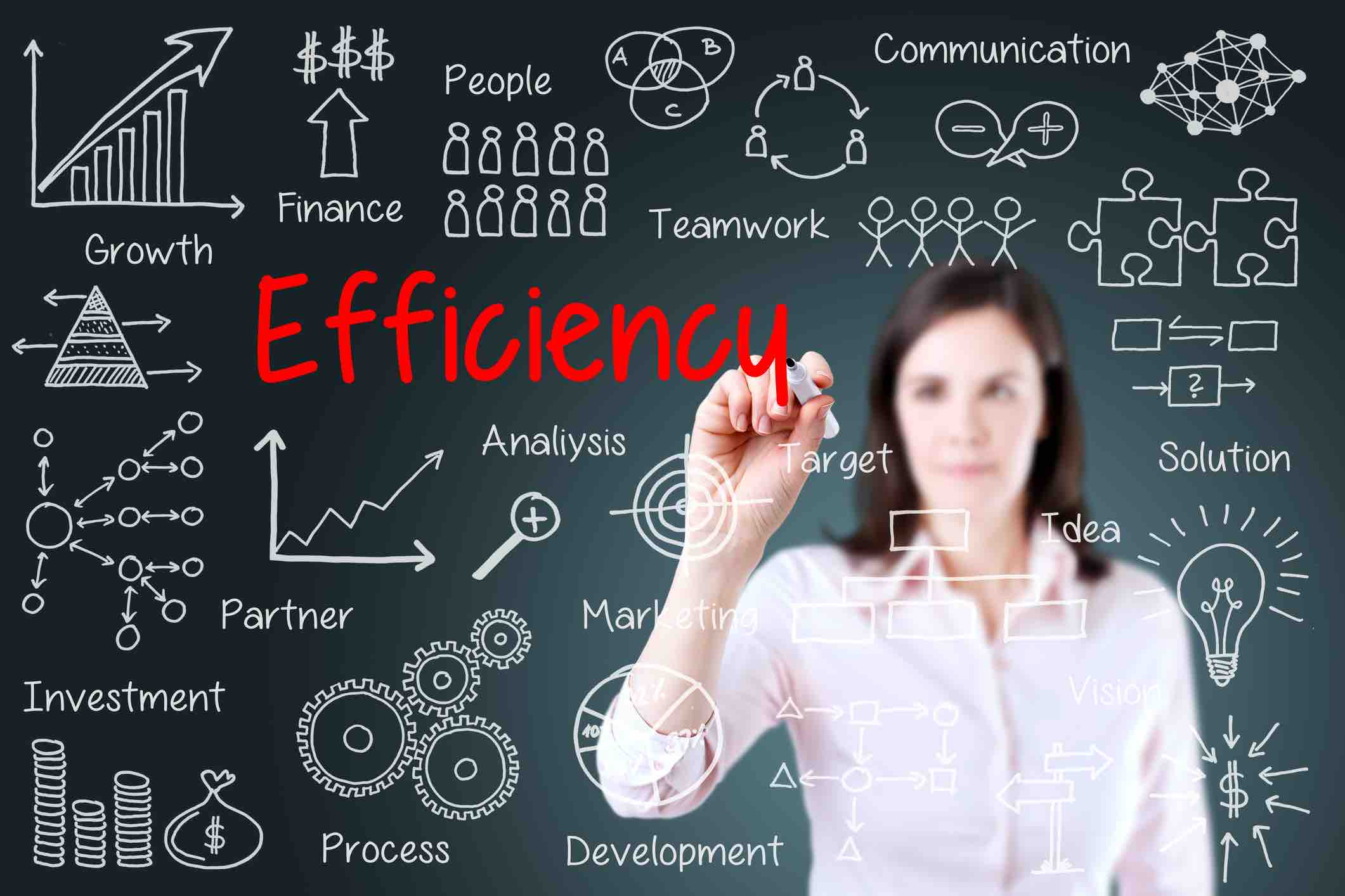 Must Can Delight - Personal Efficiency article image