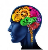Hey Guys - Is Your 'Overactive Mind' Spinning Out Of Control? article image