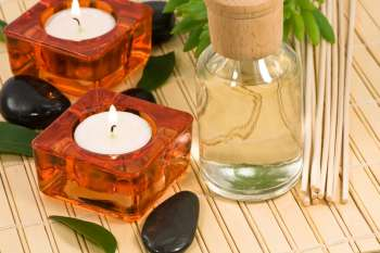 Aromatherapy | The Wellness Directory