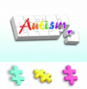 Autism | The Wellness Directory