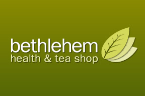 bethlehem health & tea shop
