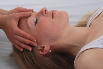 Biodynamic Craniosacral Therapy | The Wellness Directory