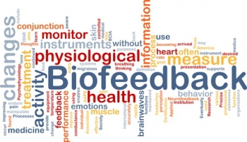 Biofeedback | The Wellness Directory