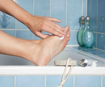 Calluses | The Wellness Directory