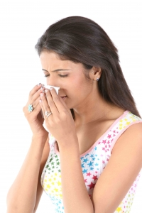 Catarrh | The Wellness Directory