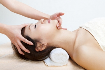 Chinese Massage Therapy | The Wellness Directory