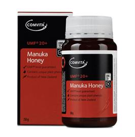 Comvita UMF Manuka Honey