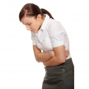 Dysmenorrhea | The Wellness Directory