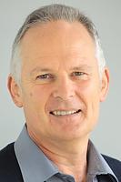 Bruce Harper - Osteopath & Naturopath, Auckland