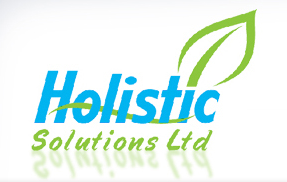 Holistic Solutions Ltd | Milford | North Shore