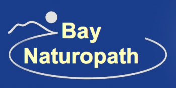 Bay Naturopath | Jaine Kirtley | Newsletter