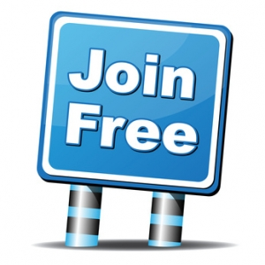 Register My Free Business Listing