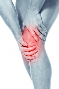 Joint Pain | The Wellness Directory