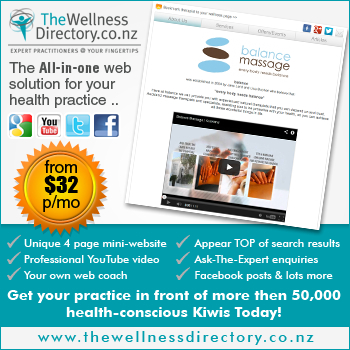 Web Services For Your Health Practice