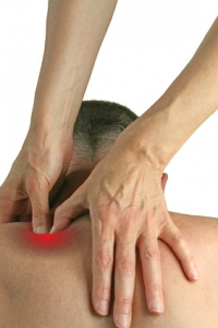 Myofascial Release Therapy | The Wellness Directory