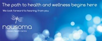 Nousoma Holistic Health Centre | Auckland