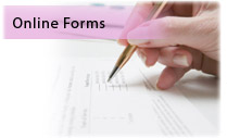 Online Forms | Queen Street and Parnell Chiropractors & Acupuncturists