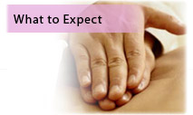 What To Expect | Queen Street and Parnell Chiropractors & Acupuncturists