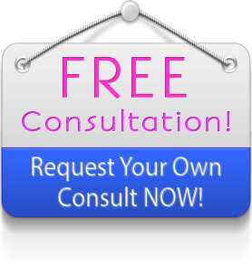 Free 20-Minute Web Consultation