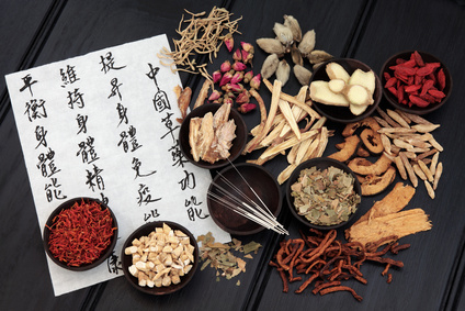 Traditional Chinese Medicine | The Wellness Directory