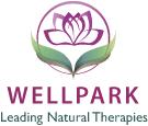 Wellpark College