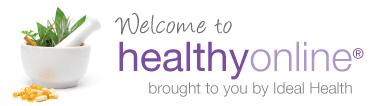 Healthy Online
