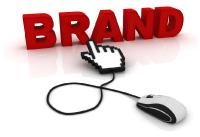 Interactive Advertising & Design
