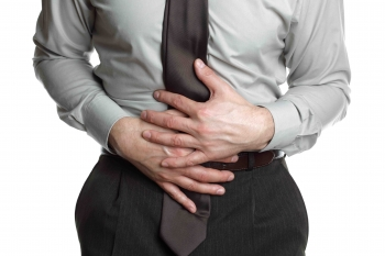 Irritable Bowel Syndrome (IBS) | The Wellness Directory