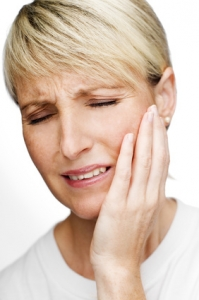 Mouth Ulcers | The Wellness Directory