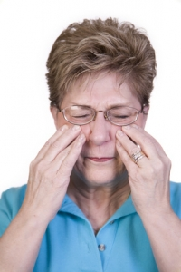 Sinusitis | The Wellness Directory