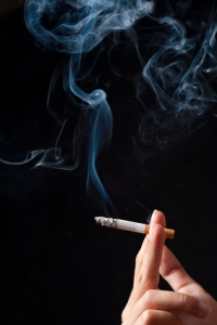 Smoking Addiction | The Wellness Directory