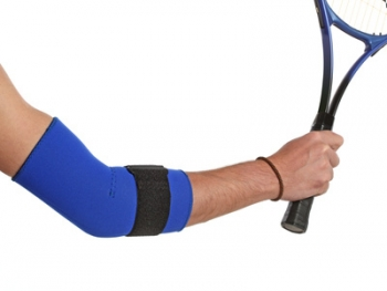 Tennis Elbow | The Wellness Directory