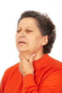 Tonsillitis | The Wellness Directory